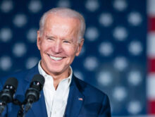 Este jueves llegaría reforma migratoria de Presidente Joe Biden al congreso.