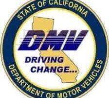 Nuevas multas para los conductores californianos